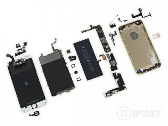 ifixit-iPhone-6-plus
