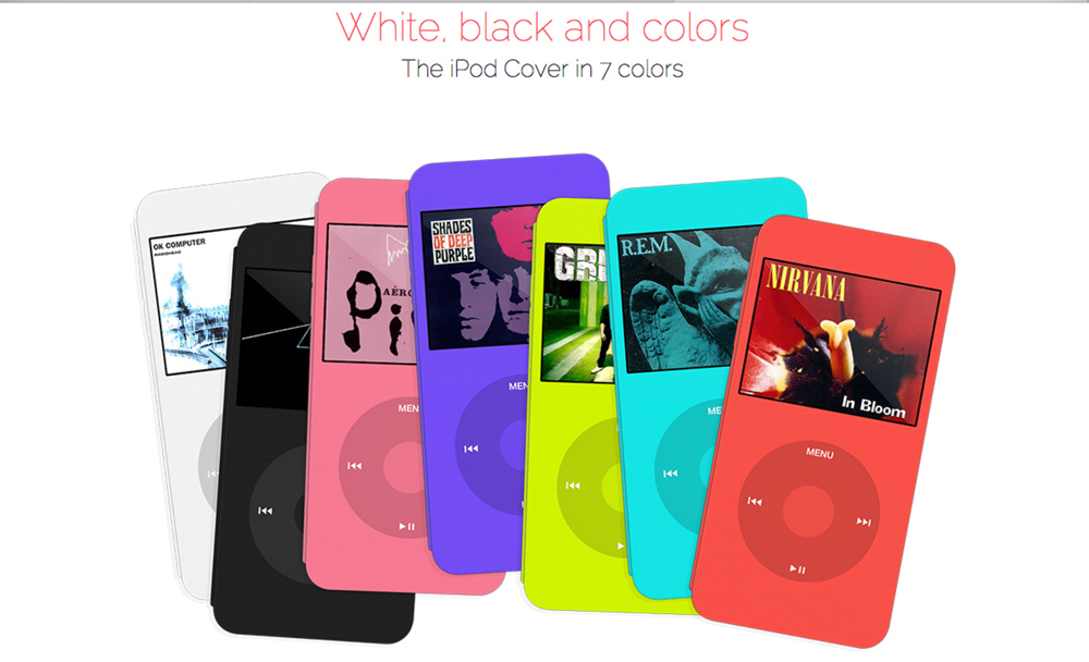iPodCover-2