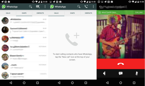 WhatsApp-Appel-Audio
