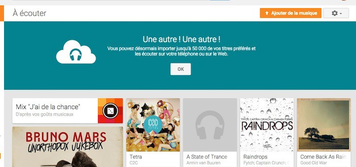 google-play-musique-stockage-50-000-chansons