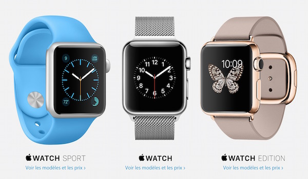 Apple-Watch-Sport-Apple-Watch-Apple-Watch-Edition