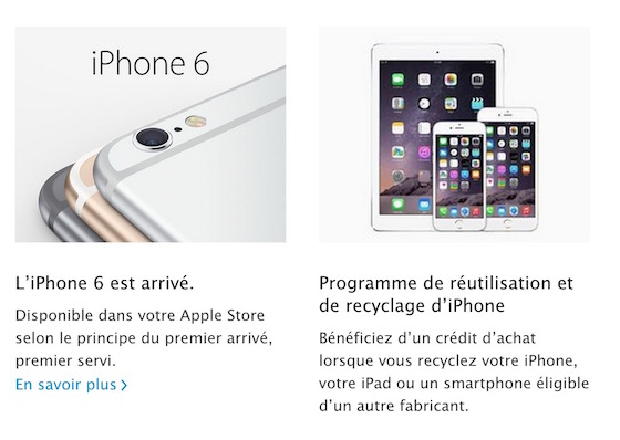 Reprise-Smartphone-Apple-Store