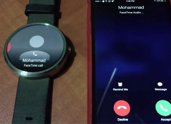 mohammad-abu-garbeyyeh-android-montre-iphone