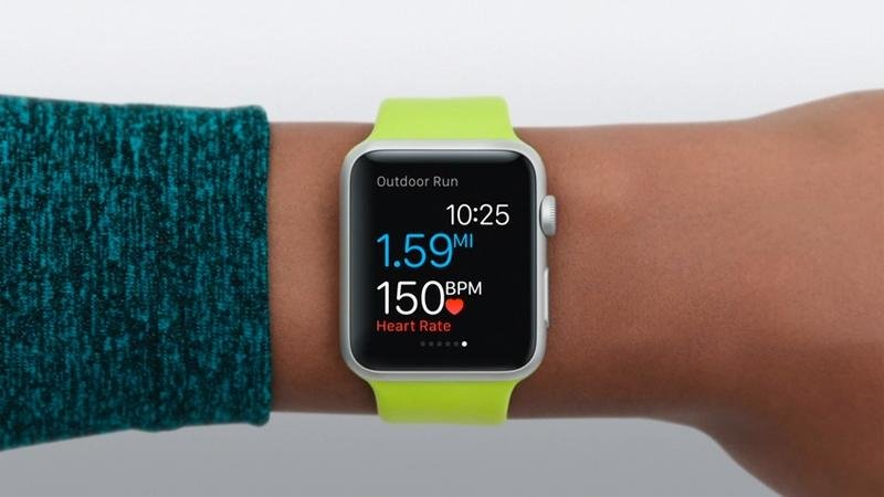 apple-watch-frequence-cardiaque