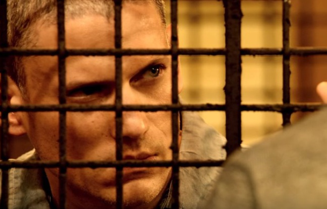 wentworth-miller-bande-annonce-saison-5-prison-break