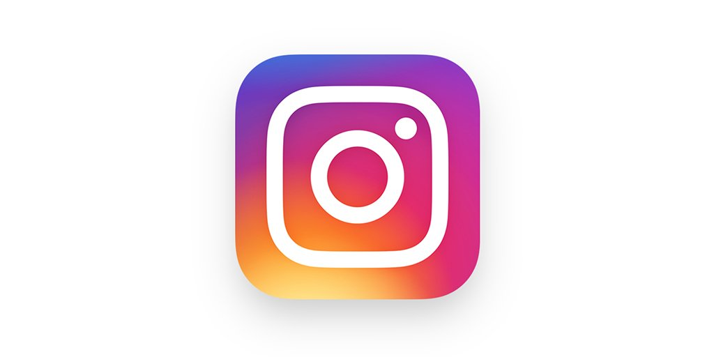 Instagram-Nouvelle-Icone