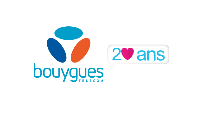 LOGO-BY20ANS