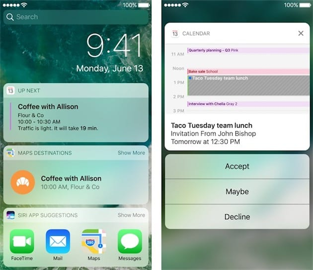 iOS-10-notifications-3dtouch