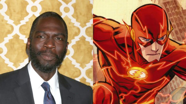 rick-famuyiwa-the-flash