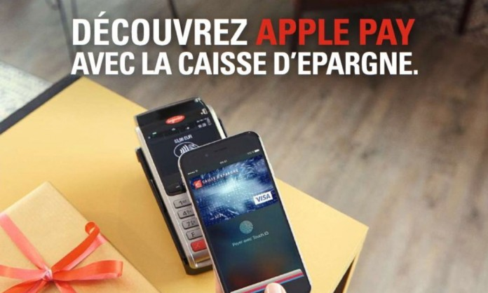 apple-pay-caisse-epargne