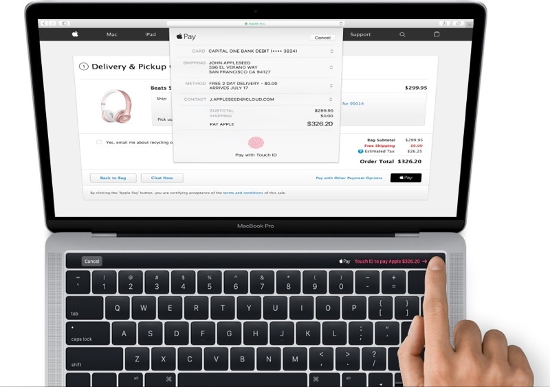 macbook-pro-2016-officiel-barre-oled-and-touchid