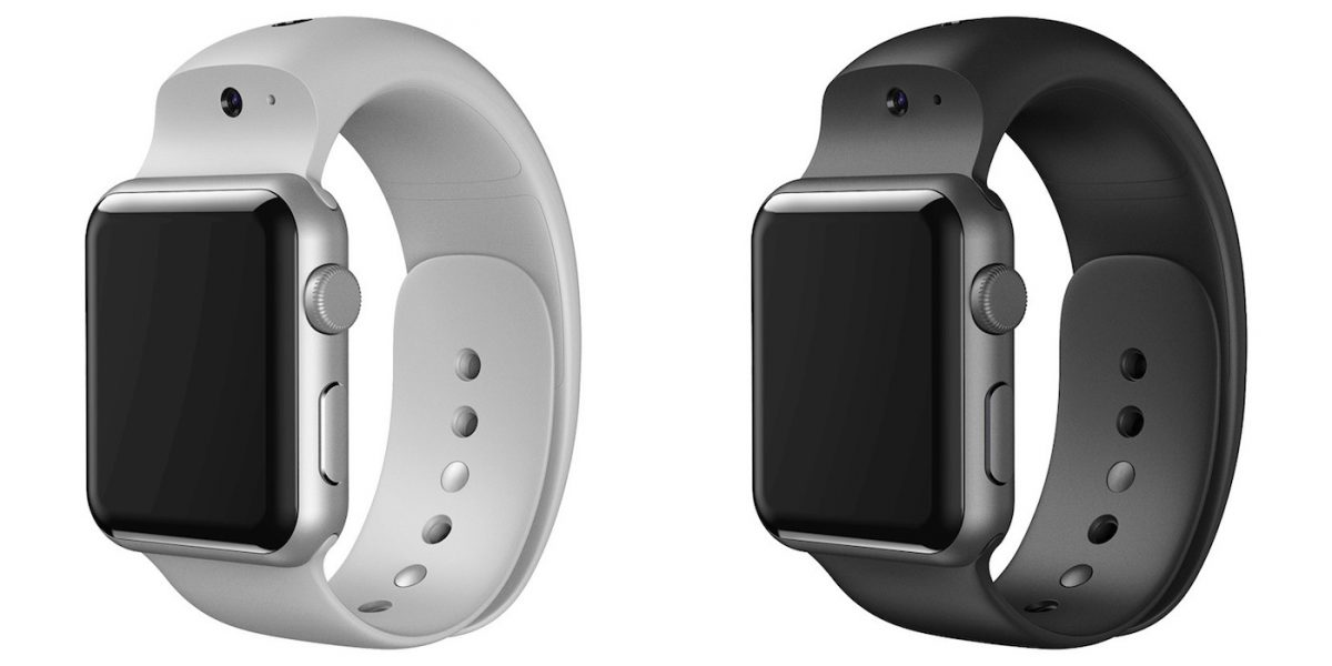 bracelet-apple-watch-cmra-1200x600